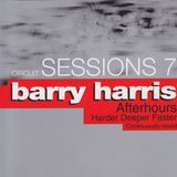 Barry Harris Circuit Sessions 7 (2001)