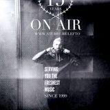 Show#602 w/ new Mr.Oizo | Theo Parrish | Sango | Silk Rhodes | A$ap Rocky | ...
