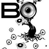 EXCLUSIVE SET FOR BO MUSIC PRODUCTIONS BY PUTECH