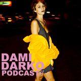 Dami Darko - Go Loco Podcast