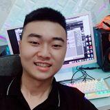 Siêu Phẩm voll 2__Sét Nhạc Thốc KẸO _ dj Tùng Híp mix ^^