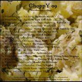 SeeWhy ChoppY09