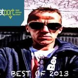 JASON VOSS BEST OF 2013...