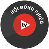 Nonstop Vinahouse 2019 - Phê Pha Chốn Thăng Hoa - Vinahouse 2019 Độc