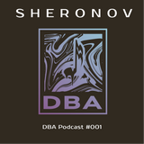 Roman Sheronov - DBA Podcast #001