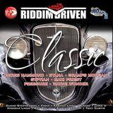Last war & Classic riddim