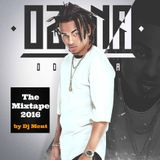 Ozuna - The Mixtape 2016 by Dj Ment