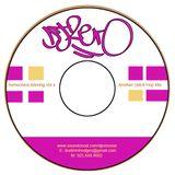 DJ Zero One - Someone's Listening Vol. 4 - Another Glitch-Hop Mix
