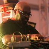 FRANKIE KNUCKLES live at paradise garage, new york 1978