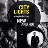 City Lights_From Skyfall to Cloud Atlas_AmagiRadio