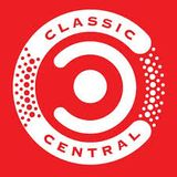 Classic Central Radio Yester Year Count Down 1990's top 20 dance with guest DJ Witchdokta