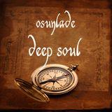 Osunlade - Deep Soul