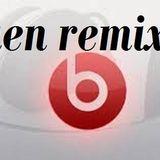 ELECTROMIX ( Dj Play MixX )  / Jaen Remixer /