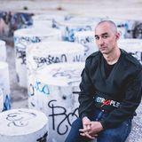 The Attic Podcast: 33. Eduardo De La Calle