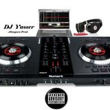 2h of New Disco Funk & Pop Medley - February 2014