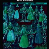 Surgeon @ House of God 25th birthday 09/03/18