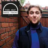 Pure Heat Radio Tracks. Pilot episode part 1. The Debut of Jakey C