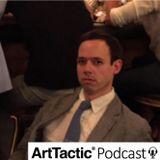 Artsy's Nate Freeman recaps last week's contemporary auctions
