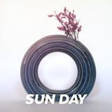 SUN DAY – 07