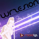 Wrzesion - DJ4 B-Day Party - 3 Lata w RadioTP [05.06.2013] @ RadioTP.pl