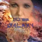 DJ 8b - 2015 - Galaxy