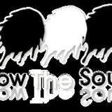 SDF - Follow The Sound 164