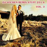 Depeche Mode Remixe Best Of 2014 Vol. 03