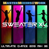 Ultimate Dance 2019 #Mix 35