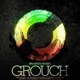 Grouch - Live in New Caledonia