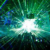 1998 - 2004 Trance Mix 192k