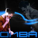 Podcast 4 dj BOMBAX