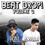 BEAT DROP! VOLUME 2