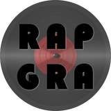 RapGra odc.1