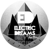 Mix for Electric Dreams Music Festival
