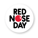 Comic Relief Songs For Red Nose Day