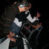 Topër van Dehl @ Star Magic (Burning The Music Sessions 04)