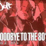 RIOZ Goodbye 80s Mix