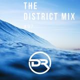District Mix #97