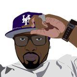 DJ Skinny... In Ya Area!