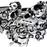 RadioActivities 15/08/2014