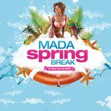 DJ Roddy - Spring Break Session 2k14