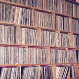 All Vinyl Hip Hop Mix 2008
