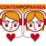 Hotismo #2: Especial Contempopranea