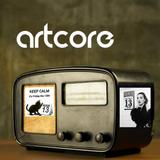Artcore Radio 13.01.2017 Friday the 13th