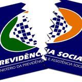Falando em Economia com Gilberto Braga - Reforma da Previdência e a Economia