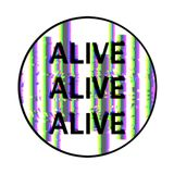 ALIVE VOL. 3 - Lets get slow - by Shape Shift