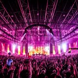 Trance Mix 22# | December 2018