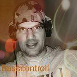SuNDaYS mix @ Code Second Life (Enjoy)