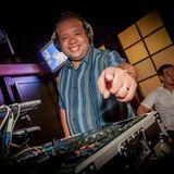 La Mezclaton Podcast/Radio Show 45 - Speedy Junior