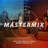 Andrea Fiorino Mastermix #454